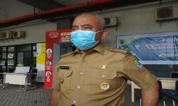 Pemkot Bekasi-Pemprov DKI Evaluasi Kontrak TPST Bantargebang
