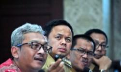 Dana BOS Disdik Kota Bogor Rp 17, 2 Miliar, Dikorupsi