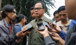 Pemkot Bogor Rencanakan Wisata Kuliner di Jalan Pedati
