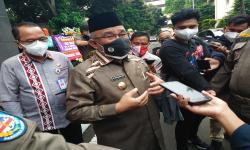 Pemkot Depok Larang Lomba 17 Agustus yang Membuat Kerumunan
