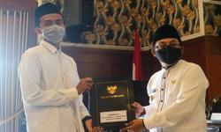 Santri Berprestasi di Kota Malang Dapat Penghargaan