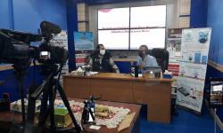 Kota Sukabumi Persiapkan Penerapan NewNormal