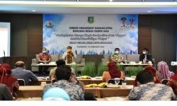 Pemkot Sukabumi Dorong Pendidikan Vokasi