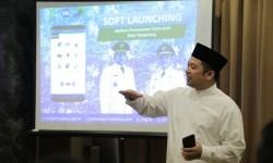Pemkot Tangerang Sediakan Internet Gratis Bagi Siswa