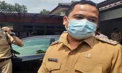 Pemudik Kembali ke Tangerang Wajib Bawa Surat Bebas Covid-19