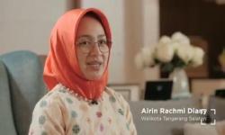 Karantina 14 Hari bagi Pendatang Tanpa SIKM di Tangsel