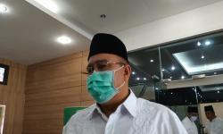 KPK Periksa Wali Kota Tasikmalaya Sebagai Tersangka