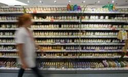 GAPKI Sayangkan Maraknya Produk dengan Label Palm Oil Free