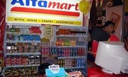 Mendag: Bisnis Warabala Populer di Indonesia