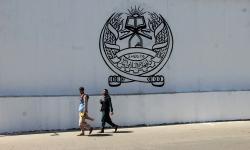 Taliban Hargai Pakistan Soal Emirat Islam Afganistan