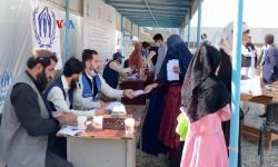 Bisakah Bantu Rakyat Afghanistan tanpa Melalui Taliban?