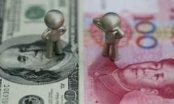 Jangan Kaget: Catatan Kinerja Ekonomi Tiga Negara Q1 2021