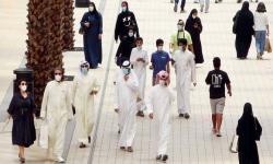 Saudi Mudahkan Perjalanan bagi Warga yang Telah Divaksinasi