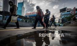 Skandal Kecurangan Bank Dunia Guncang Investor