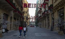 Bank Dunia Kucurkan 34 Juta Dolar untuk Vaksinasi di Lebanon
