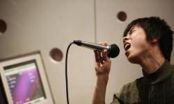 Uji Coba Operasional Karaoke Kabupaten Semarang Dihentikan