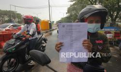 Tolak Swab di Suramadu, Muhammadiyah: Warga Butuh Edukasi