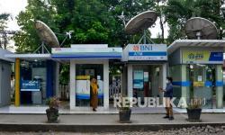 BI akan Turunkan Biaya Transfer Antarbank Jadi Rp 2.500