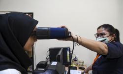 44.529 Warga Kota Bekasi Belum Rekam KTP-El Selama Pandemi