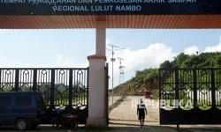 Pemkab Bogor Minta Jatah Kuota Tambahan di TPPAS Nambo