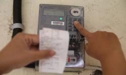 Ekonom: Pencabutan Subsidi Listrik Tanda Ekonomi Membaik