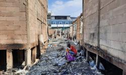 Pemkot Jakbar Bakal Mekarkan Kelurahan Kapuk