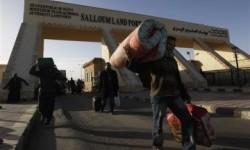 Kepala Intelijen Mesir Kunjungi Libya Mendadak, Ada Apa?
