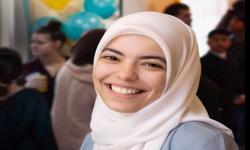 Muslim AS Syukuri Pencabutan <em>Travel Ban</em> oleh Joe Biden