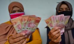 Ekonom: Belanja Pemerintah Pusat Prioritas untuk Sosial