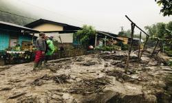 Ridwan Kamil Prihatin dengan Banjir Bandang Cisarua