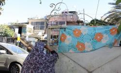 Israel Tawarkan Warga Sheikh Jarrah Status Penyewa
