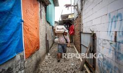 Soal Relokasi Kampung Bayam, Anggota DPRD: Persuasi Ulang