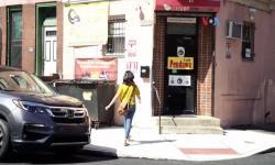 Pandemi, Diaspora, dan Nasib Pelaku Bisnis Makanan di AS