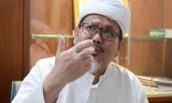 Fadli Zon: Tengku Zulkarnain Ulama Cerdas dan Kritis