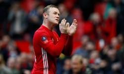 Pesan Tyson Pada Rooney Soal Jebakan Superstar Muda