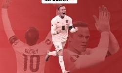 Rooney: Mengapa Kami Dipaksa Potong Gaji?