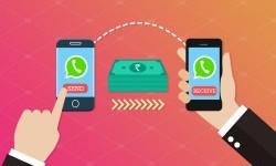 Bank Sentral Brasil Mulai Uji Coba WhatsApp Pay