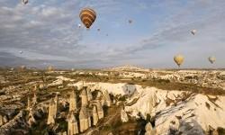 Jerman akan Buka Pariwisata ke Turki dalam Waktu Dekat