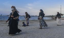 Melarang Mudik dan Membolehkan Wisata Dinilai Paradoks