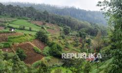 Magetan Kembangkan Pariwisata Berbasis Alam dan Budaya