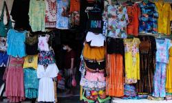 Pengusaha Travel: Karantina 5 Hari Wisman Bali Terlalu Lama