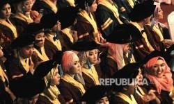 Survei: Mahasiswa Masih Toleran, Tapi 30 Persen Intoleran