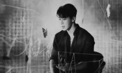Wonho Eks Monsta X Ingin Tinggalkan Citra Khasnya