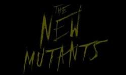 Disney akan Rilis The New Mutants pada 28 Agustus