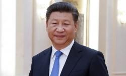 China Dorong Reformasi Tatanan Dunia