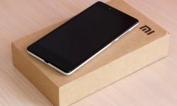 Popularitas Merek China Menyalip Apple