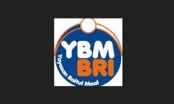 YBM BRI Salurkan 173 Paket Bantuan Korban Kebakaran Jayapura