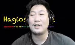 Pemerintah Surati YouTube Soal Konten Joseph Paul Zhang