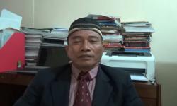 Kabareskrim: Kasus Penganiayaan tak Hambat Penyidikan M Kece