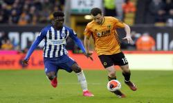 Selangkah Lagi Liverpool Dapatkan Yves Bissouma
